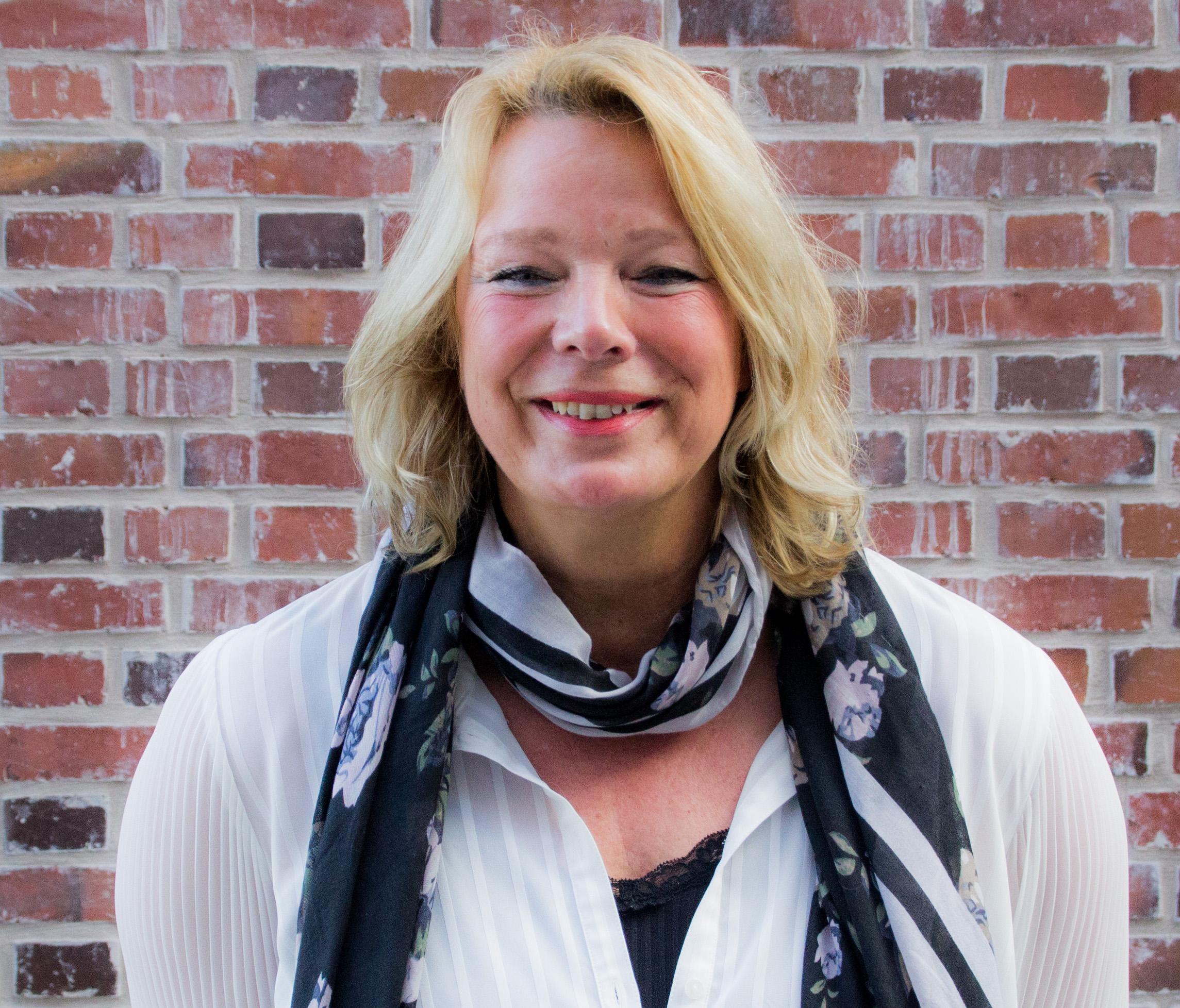 Lianne Hofmeijer